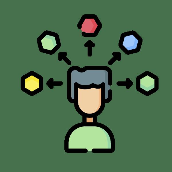 Enterprise Learning Skill