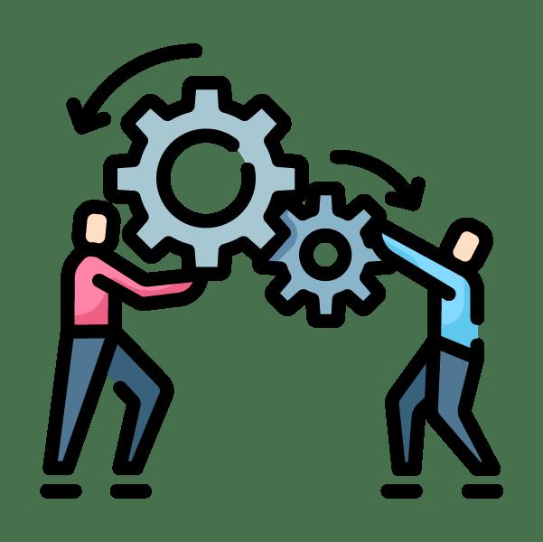 Enterprise Learning work force