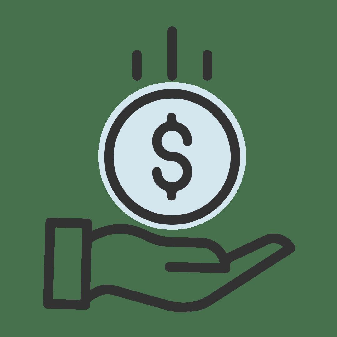 Save money - Tech Catalogue